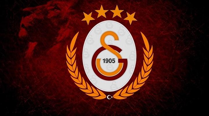 Seni sevdik, Gönül verdik Şanlı Galatasaray