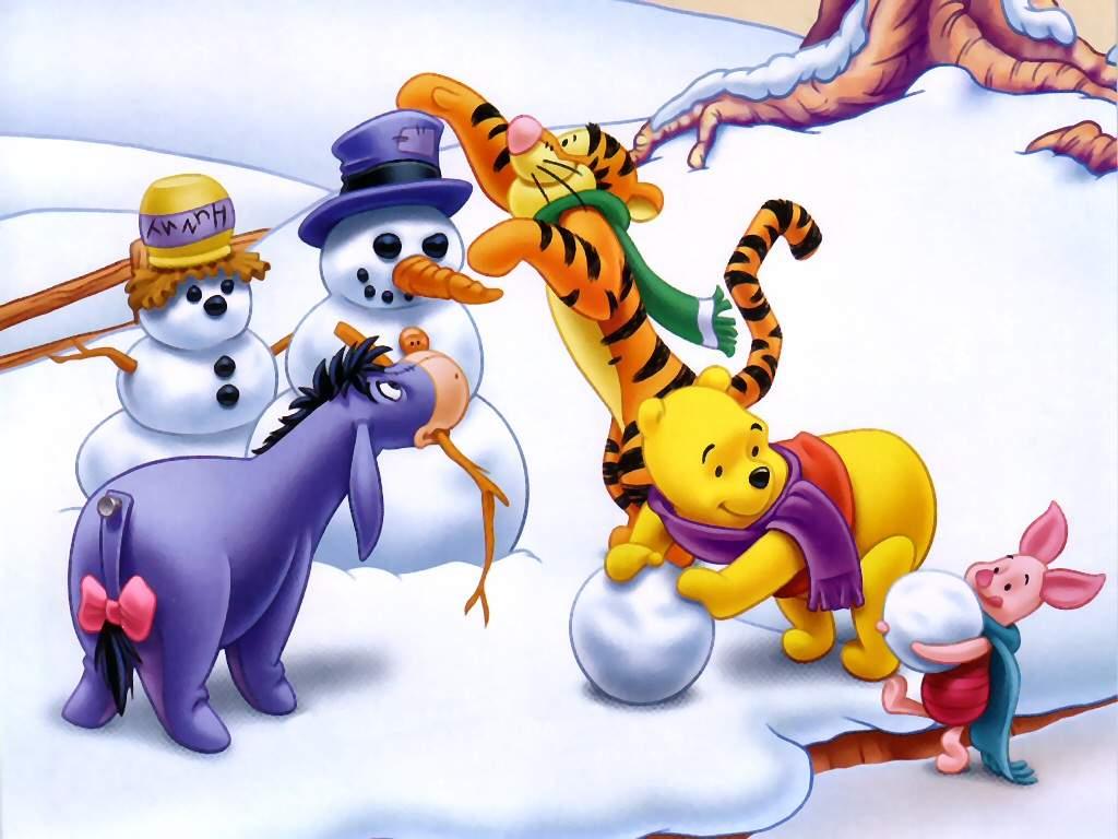 http://4.bp.blogspot.com/-6CtPSb6EIX0/T5fSV1SxNeI/AAAAAAAABRc/cP8h4r26GJ8/s1600/eeyore-and-piglet-making-snowman.jpg