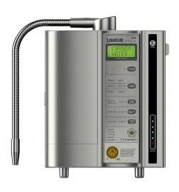 Ionizator 1