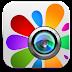 تحميل برنامج فوتو ستوديو لتعديل الصور download Photo Studio