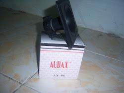 loa ax96
