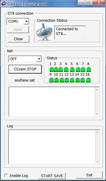 برامج GlaDiaTor multi Protocol Acamd Gladiator.jpg