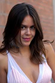 Biografía actriz chilena Carolina Varleta [Fotos y vida]