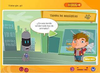 http://contenidos.proyectoagrega.es/visualizador-1/Visualizar/Visualizar.do?idioma=es&identificador=es-ar_2008121712_7960173&secuencia=false