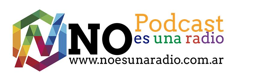 Escuchá el podcast acá: