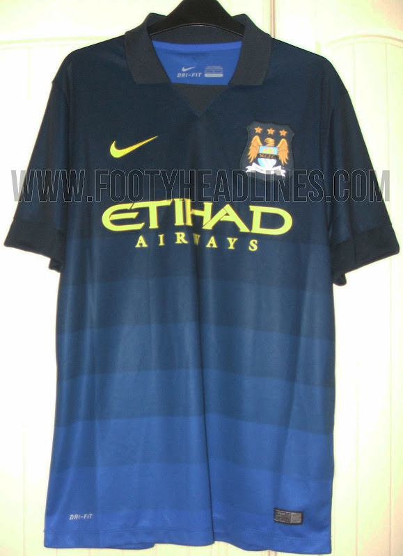 Manchester+City-14-15-Away-Kit-1.jpg