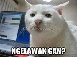 ngelawak gan[kliklihat.blogspot.com]