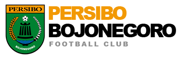 PERSIBO BOJONEGORO | The Official Website