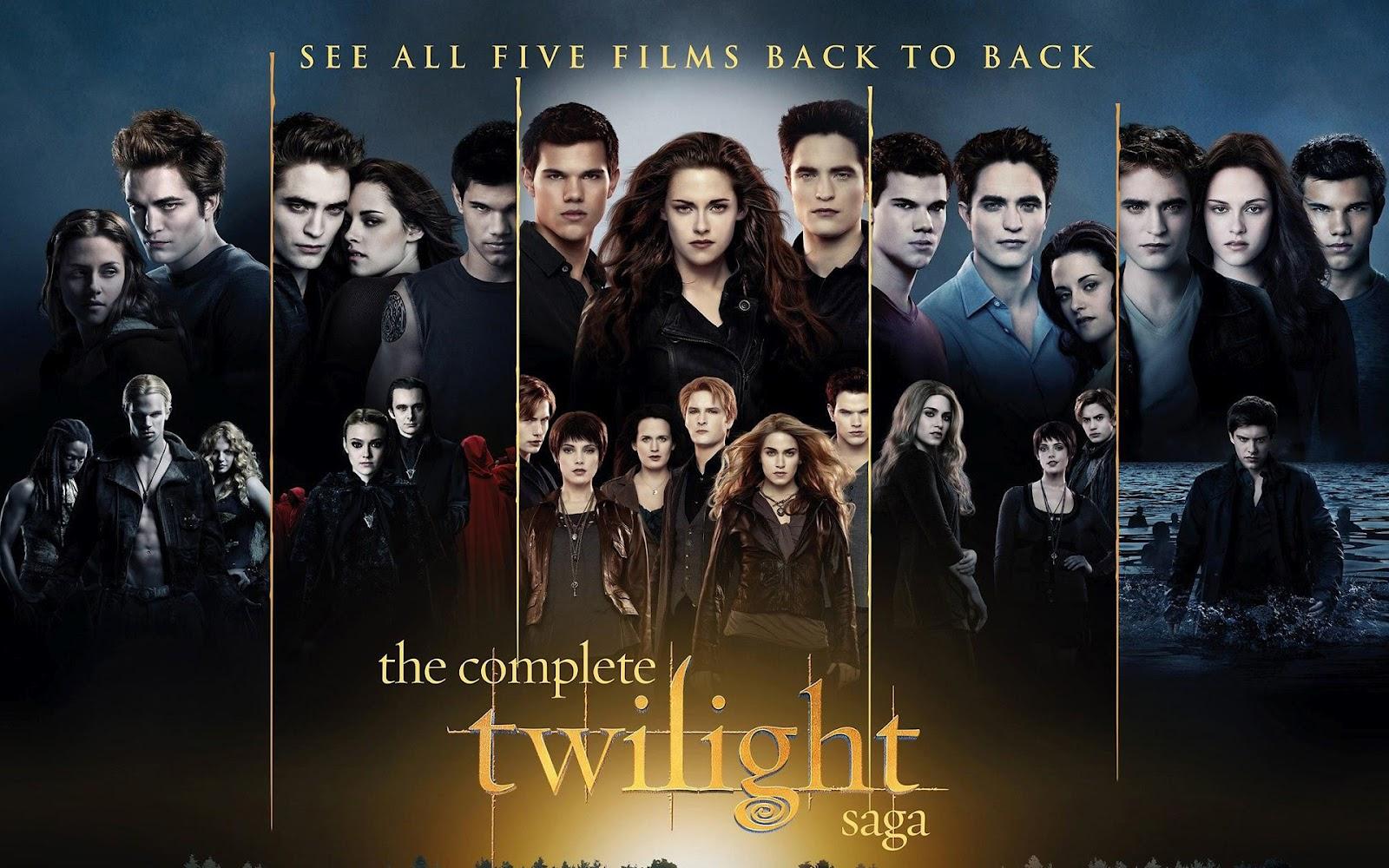 http://4.bp.blogspot.com/-6CyEF7pW4GM/UF6uVIo6OaI/AAAAAAAADVw/h4sTu6j99O0/s1600/the_complete_twilight_saga-wide.jpg