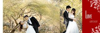 học photoshop xử lý ảnh cưới ở tp hcm
