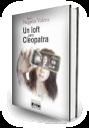 Un Loft para Cleopatra (+PDF)