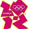Olimpíadas de Londres 2012