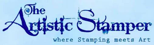 www.theartisticstamper.com