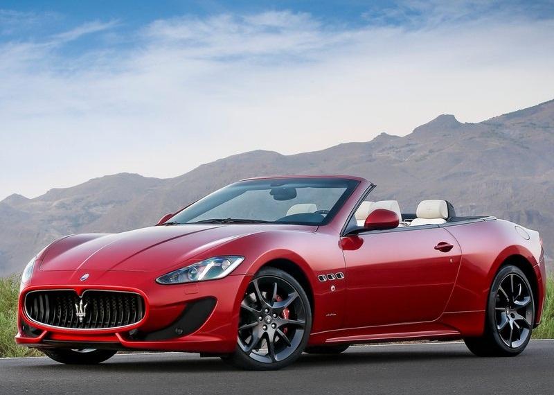 Garage Sports Car : Sport car garage