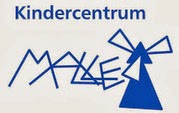 Kindercentrum Mallemolen
