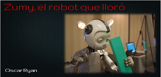 http://relatosdemipequenabiblioteca.blogspot.com.es/2015/06/relato-corto-zumy-el-robot-que-lloro.html