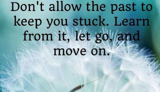 Quotes About Moving On 0005 2