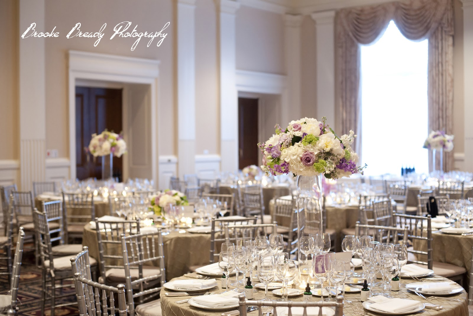 Brooke Bready Photography Joy Amp Kevin Tie The Knot At