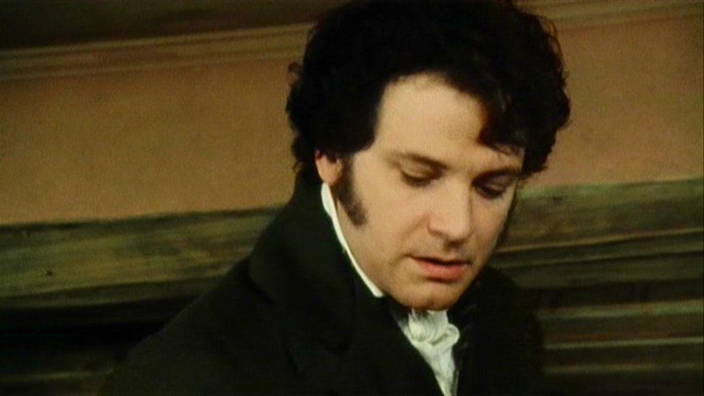 Colin-Firth-as-Mr-Darcy-mr-darcy-683596 1024 576 jpgColin Firth Mr Darcy