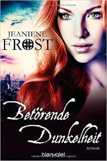 http://fantasybooks-shadowtouch.blogspot.co.at/2015/01/jeaniene-frost-betorende-dunkelheit.html