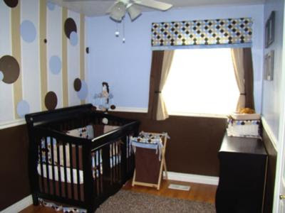 Baby Room Ideas Boys ~ Actor Makeover Games