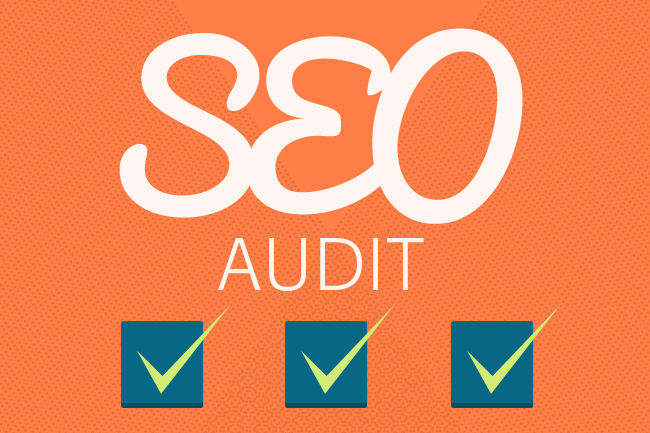SEO Audit – An Important Part for Your Website
