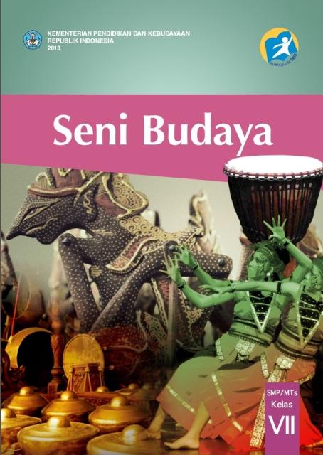 Buku+Siswa+SENI+BUDAYA+kelas+7+kurikulum+2013+kertaseni.com.jpg