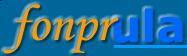 Programación Fonprula Primer Trimestre de Préstamos