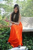 Tulika Gupta glamorous photos-thumbnail-6