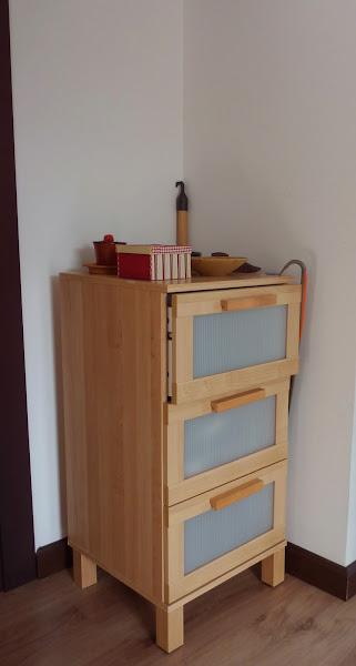 Zapatero madera hacer bricolaje es - Hacer mueble zapatero ...