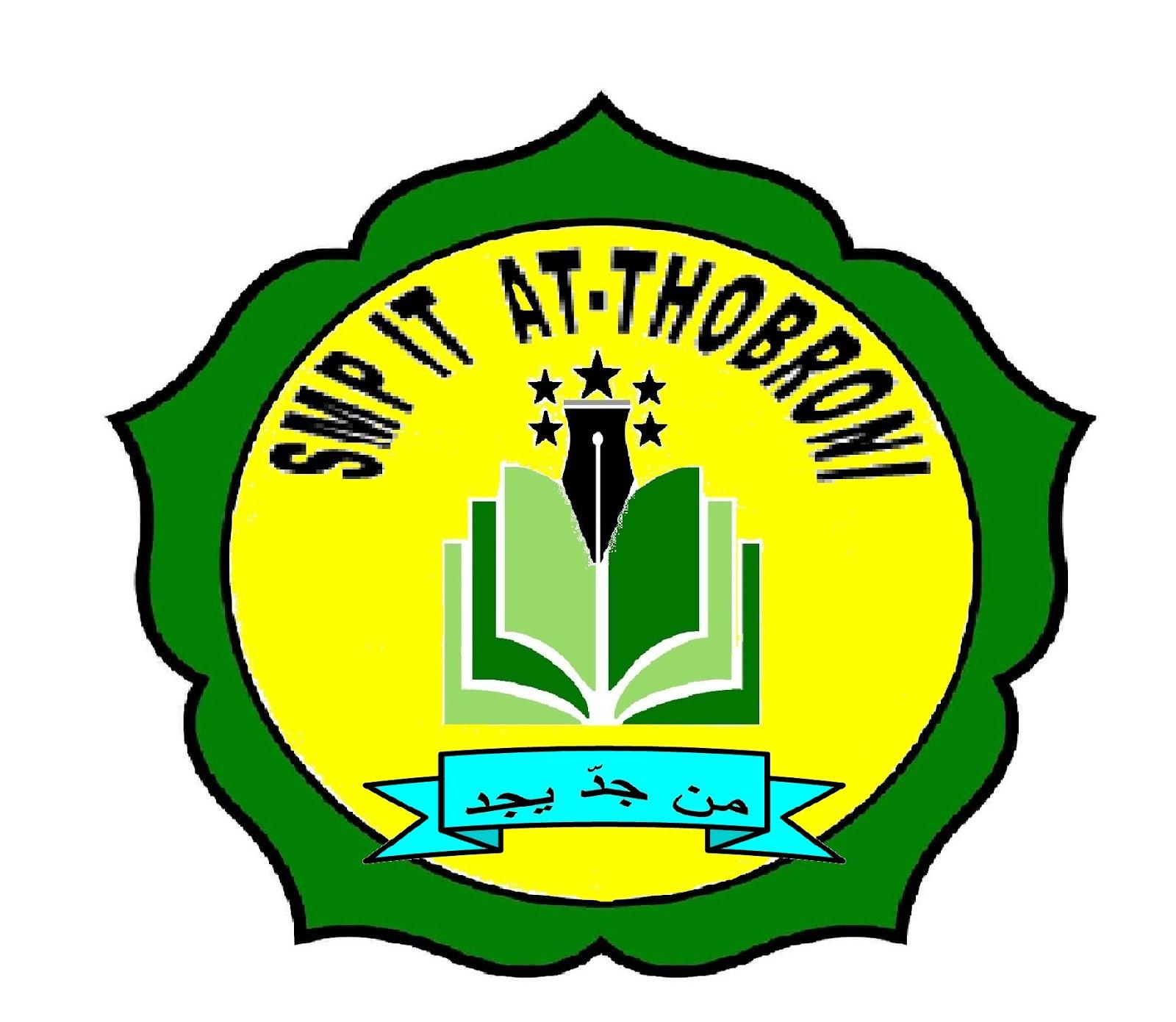 SMPIT At- Tobroni