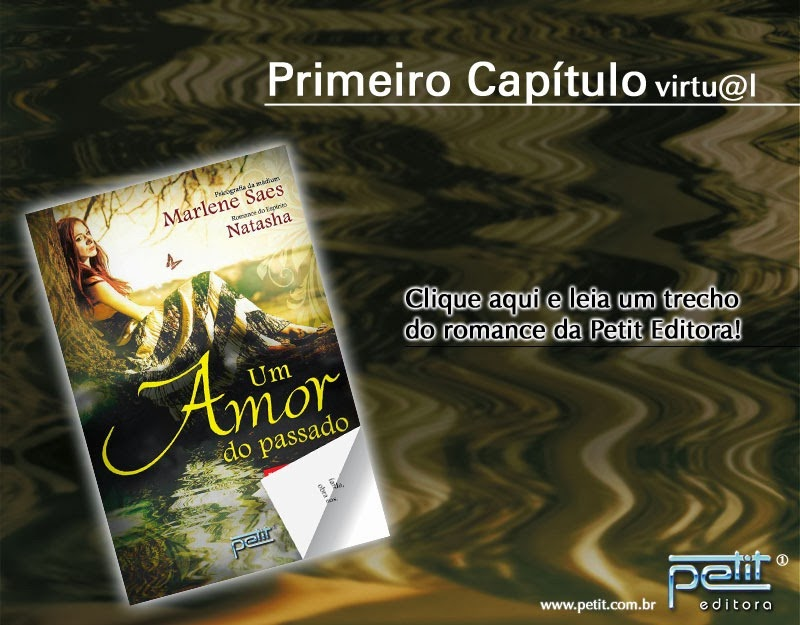 http://pt.calameo.com/read/00127707580b512991b9a