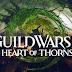 Guild Wars 2 : Heart of Thorns - La mise à jour hivernale