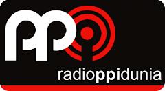 Radio PPI Dunia