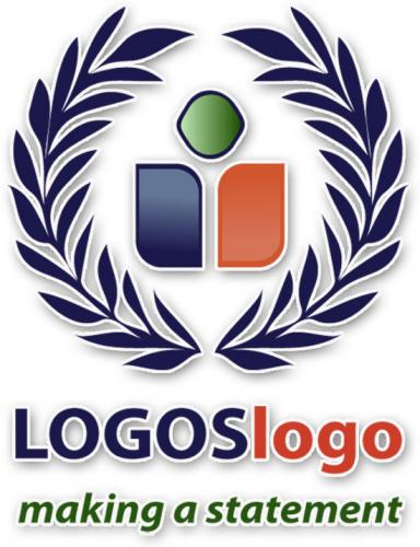 Best Logo Design 4 | Joy Studio Design Gallery - Best Design