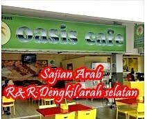 Iklan 1 - kedai makan kawan2