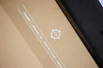 Aditude_Creative_Agency_Visitekaart