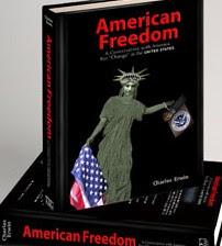 AMERICAN FREEDOM BOOKS
