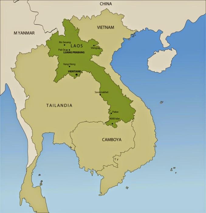 laos, dovolená v laosu, blog o cestování laos, co si připravit do laosu, víza do laosu, bangkok, thajsko, vertigo thajsko, vertigo thailand, banyan tree bangkok, banyan tree hotel, banyan tree hotel bangkok, banyan tree hotel bangkok thajsko, banyan tree hotel thajsko, kam v thajsku, kam v bangkoku, czech expat, czech expat blog, czech expat thajsko, expat thajsko, bangkok 2014, nepokoje v thajsku,  život v zahraničí, práce v zahraničí, fashion house, fashion house cz, fashion house blog, thajsko, dovolená v thajsku, thajsko na vlastní pěst, thajsko bez cestovky, rady do thajska, blog o thajsku, blog o životě v thajsku, blog o cestování, kristýna vacková, chatuchak park, co navštívit v Bangkoku, dovolená v Bangkoku, ubytování v bangkoku,Thajské království, Thajsko, dovolená v Thajsku, Thajsko na vlastní pěst, thajsko bez cestovky, letenky do thajska, kam v Bangkoku, ubytování v Bangkoku, nákupy v bangkoku, modelka, modelka na střeše, mrakodrap, fashionhouse, fashion house, fashion house blog, šaty, dlouhé šaty, džínsové šaty, džínové šaty, jeansové šaty, letní šaty, výprodej letních šatů, levné šaty, češka žijící v zahraničí, češka žijící v Thajsku, Kristýna Vacková, nejlepší blog, český blog, zajímavý český blog, blog o cestování, blog o thajsku, lifestyle český blog, módní blog, fashion český blog, rooftop, kam v thajsku, průvodce po thajsku, plavky, levné plavky, bandeau plavky, bikiny, výprodej plavek,Thajsko, thajská pláž, thajská vlajka, blog o cestování, blog o cestování po thajsku, cestování po thajsku, dovolená v thajsku, pattaya, pattaya dovolená, cestování bez cestovky, thajsko bez cestovky, thajsko na vlastní pěst, pláž v thajsku, pláž pattaya, pláž v pattaye,Thajsko, pláž v thajsku, dovolená v thajsku, dovolená phuket, maya beach, pláž z filmu Pláž, cestování na vlastní pěst, cestování bez cestovky, thajsko bez cestovky, ráj na zemi, pláž, thajská pláž, kam na dovolenou, maya beach, pláž maya beach, pláž phuket,dámské oblečení, dámské stylové oblečení, 