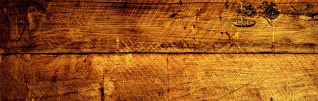 コントラストの強い渋い色合い | 木目の綺麗なフリーウッドテクスチャー素材