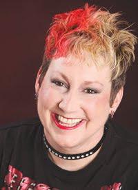 Janet Periat