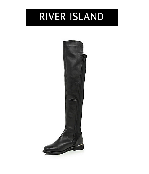 http://www.riverisland.com/women/shoes--boots/knee-high-boots/black-leather-over-the-knee-boots-670918