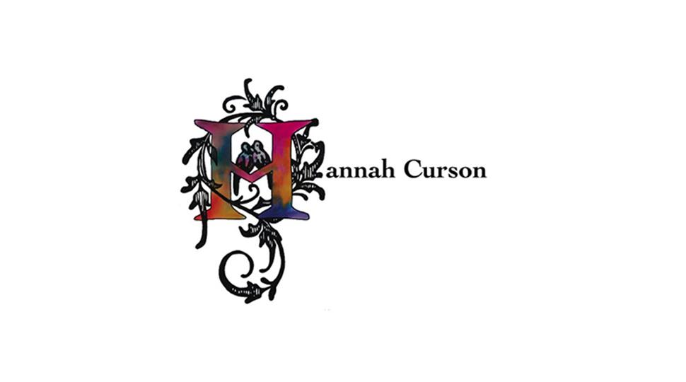 Hannah Curson