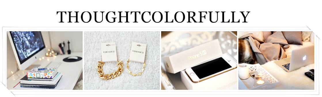 thoughtcolorfully