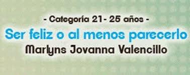"Premio ""Versiona Tu Blog"""