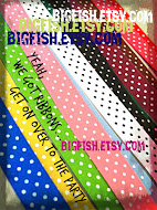 Shop Ribbons UK
