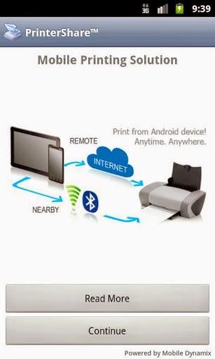 Image Result For Printershare Premium Apk