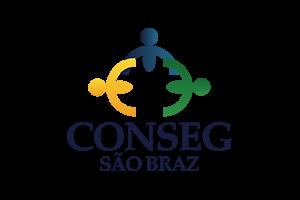 CONSEG SÃO BRAZ