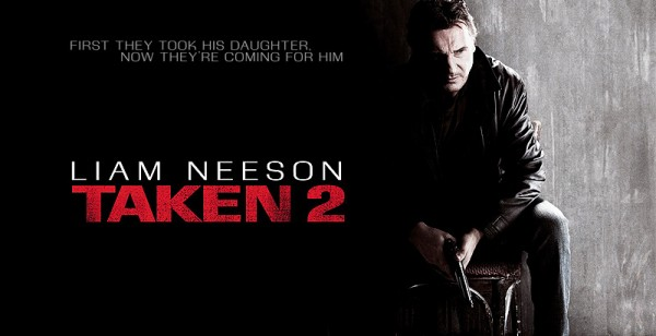 Taken 2 Full Movie WatchOnline Online Full Movies 600x308 Movie-index.com