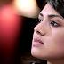 Bangla Natok Opekkha 2014 ft Tisha,Tahsan,Ognila (Pahela Boishakh Special)